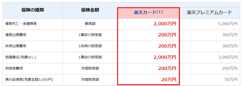 f:id:t-nanami:20170523153700p:plain