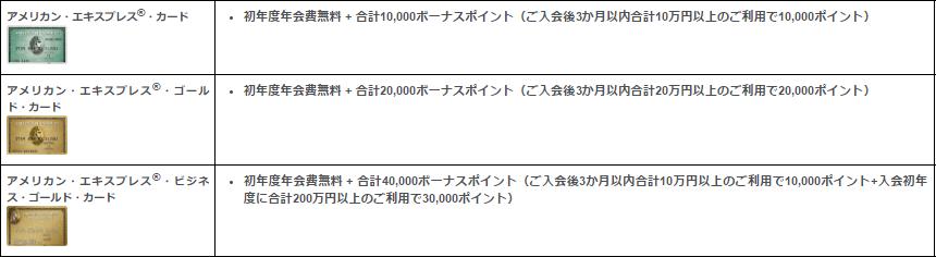 f:id:t-nanami:20170601102937p:plain