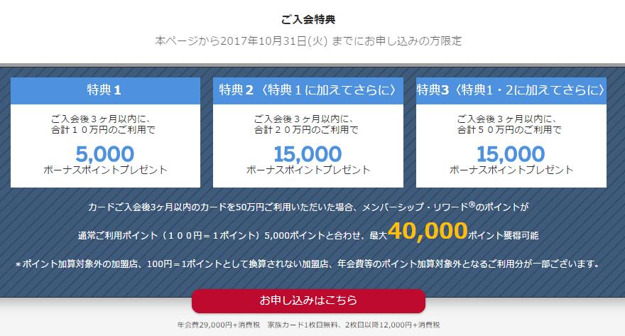 f:id:t-nanami:20170616175025p:plain