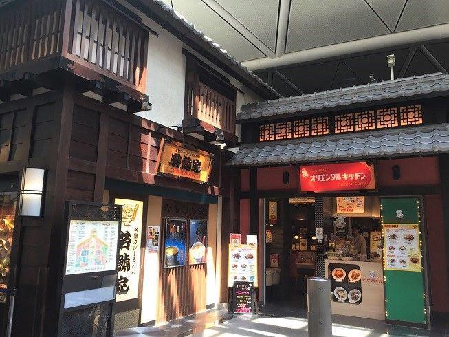 f:id:t-nanami:20170620162054j:plain