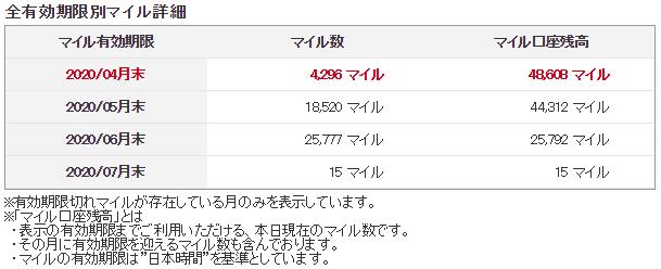 f:id:t-nanami:20170715181410p:plain
