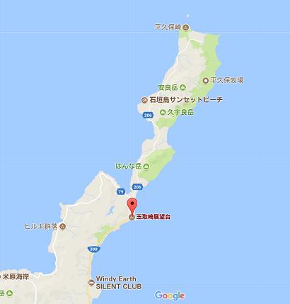 f:id:t-nanami:20170731173310p:plain