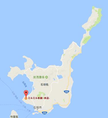 f:id:t-nanami:20170731220231p:plain