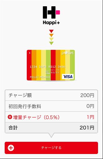 f:id:t-nanami:20170804164911p:plain