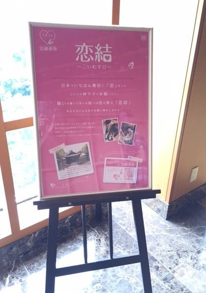 f:id:t-nanami:20170912163801j:plain