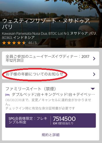 f:id:t-nanami:20170915135907p:plain