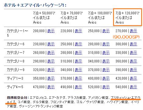 f:id:t-nanami:20171025224140p:plain