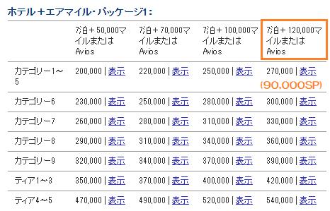 f:id:t-nanami:20171025224412p:plain