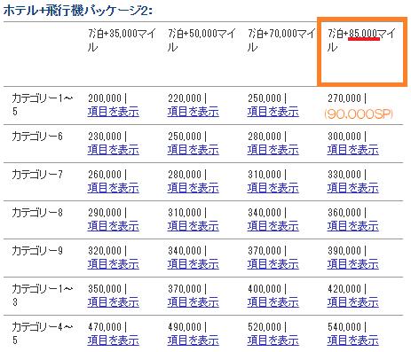 f:id:t-nanami:20171025230800p:plain