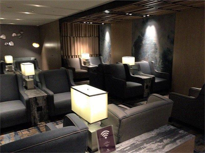 台湾のプレミアムのソファー