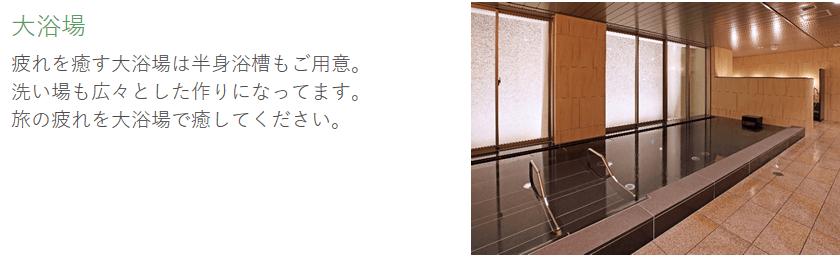 f:id:t-nanami:20180306153442p:plain