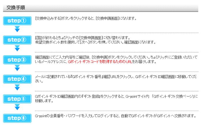 f:id:t-nanami:20180515145758p:plain