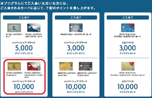 f:id:t-nanami:20180625162120p:plain