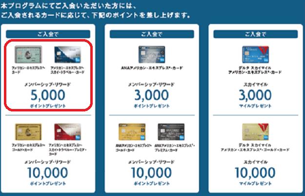 f:id:t-nanami:20180625162222p:plain
