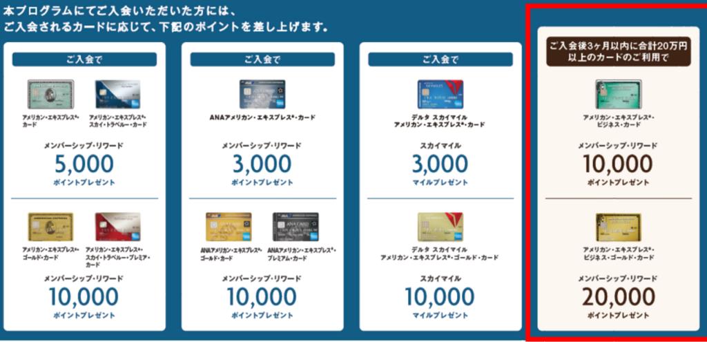 f:id:t-nanami:20180625162335p:plain