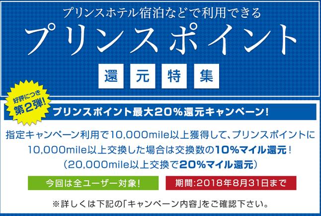 f:id:t-nanami:20180626133931p:plain
