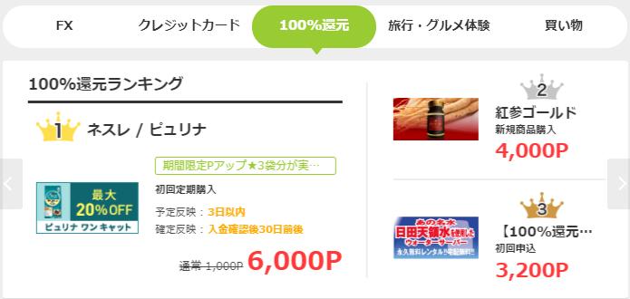 f:id:t-nanami:20180704110726p:plain