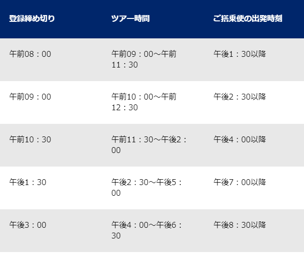 f:id:t-nanami:20180918105532p:plain