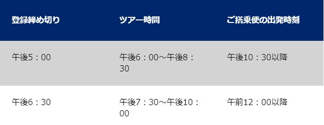 f:id:t-nanami:20180918105539p:plain