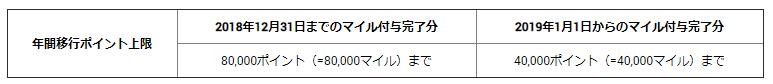 f:id:t-nanami:20180920150112p:plain