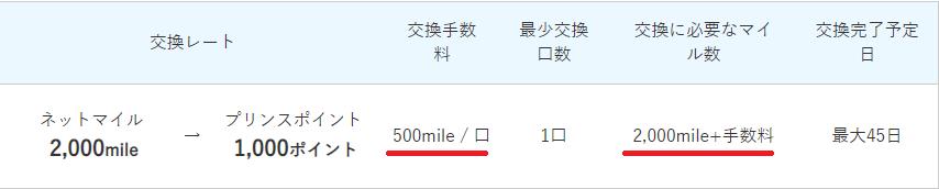 f:id:t-nanami:20181102104449p:plain