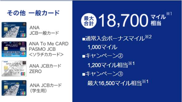 f:id:t-nanami:20181102165444p:plain