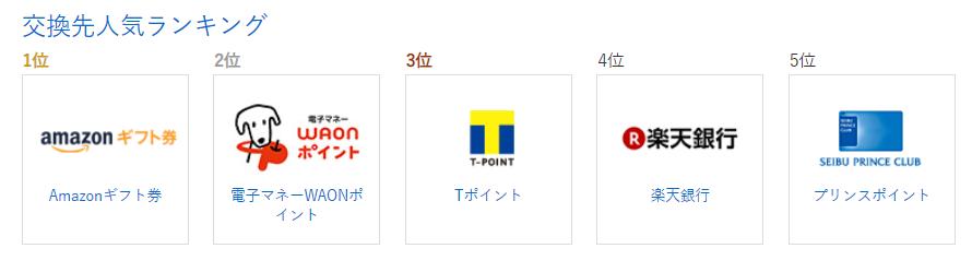 f:id:t-nanami:20181115101714p:plain