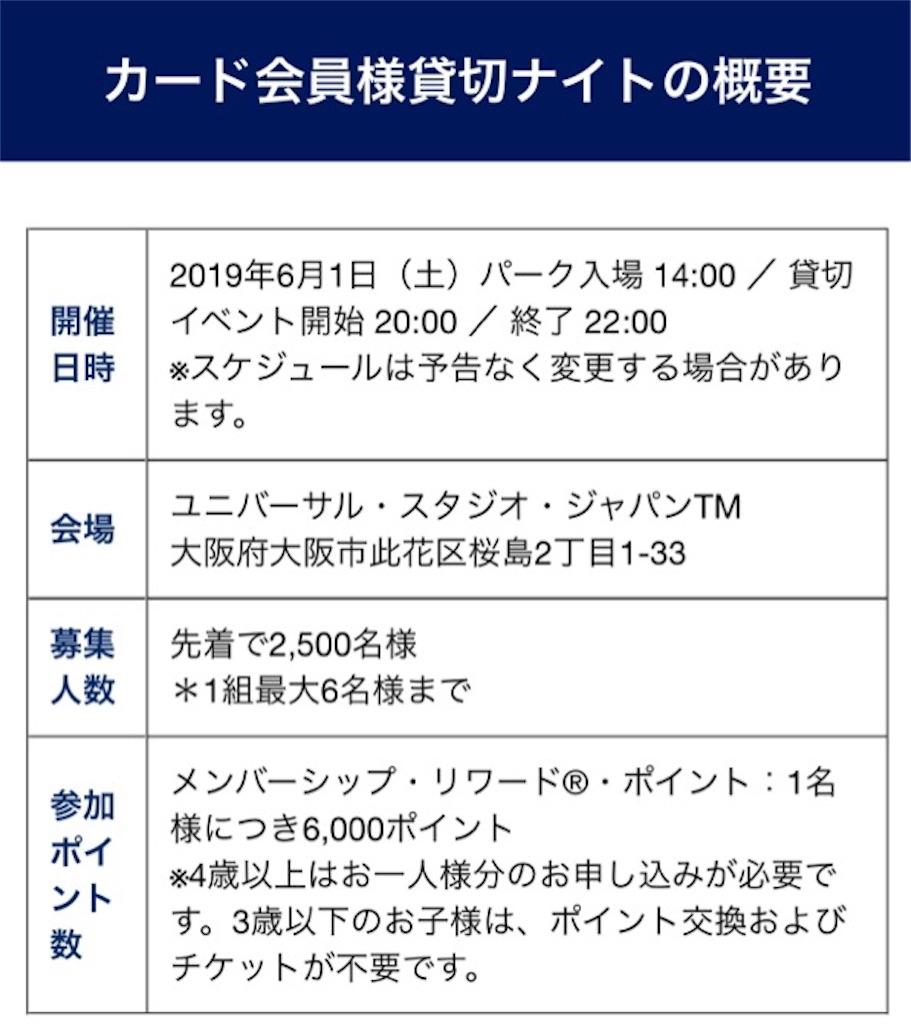 f:id:t-nanami:20190209224248j:image