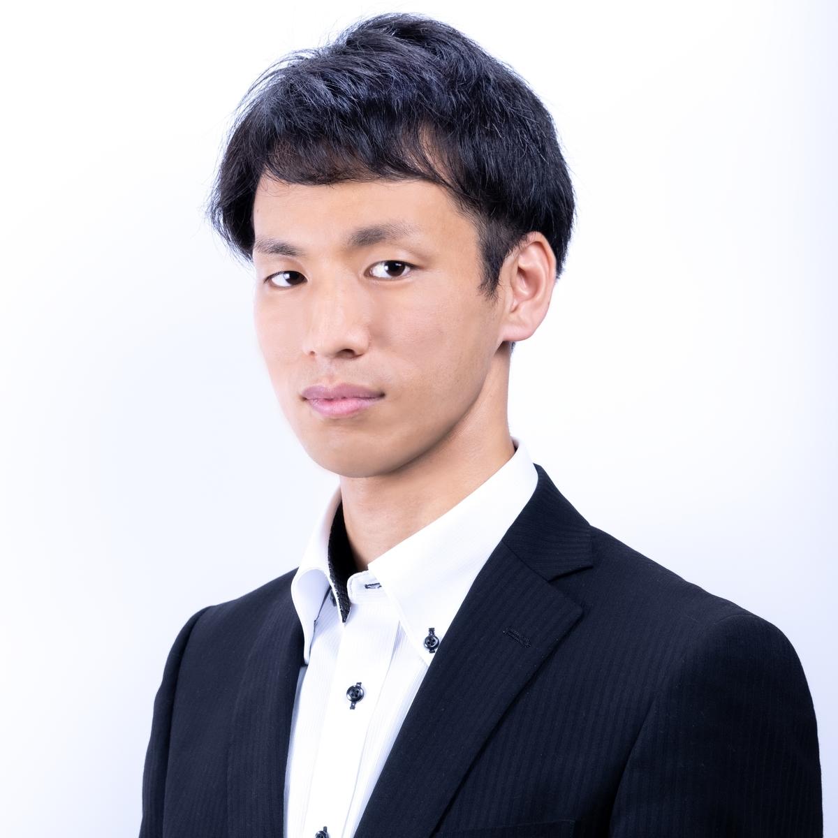 f:id:t-okoshi:20210609145552j:plain