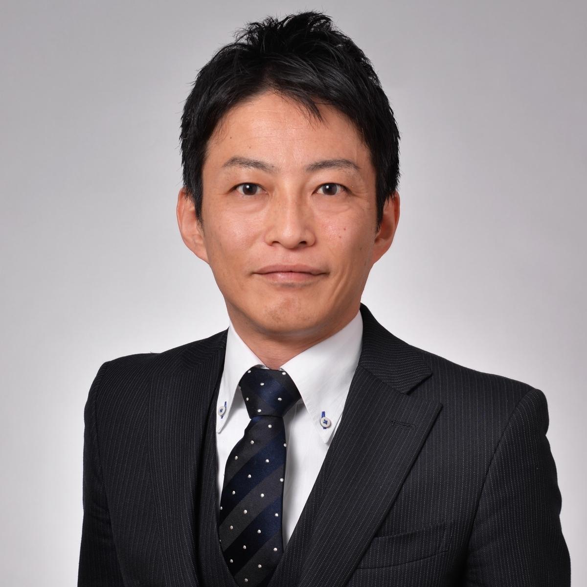 f:id:t-okoshi:20210609155724j:plain