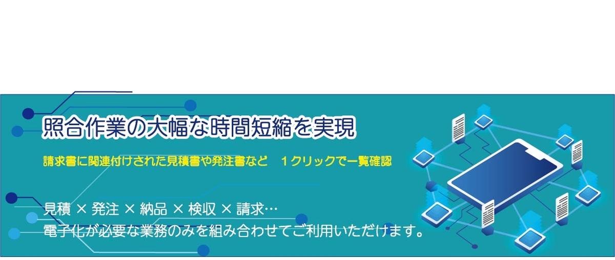 f:id:t-okoshi:20210712114846j:plain