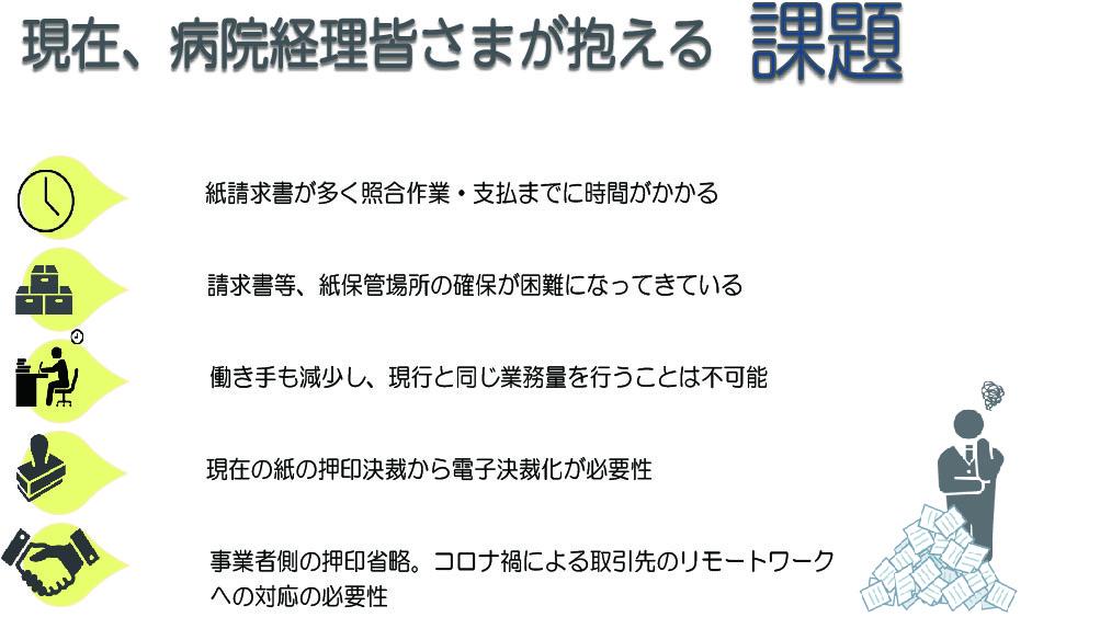 f:id:t-okoshi:20210719220127j:plain