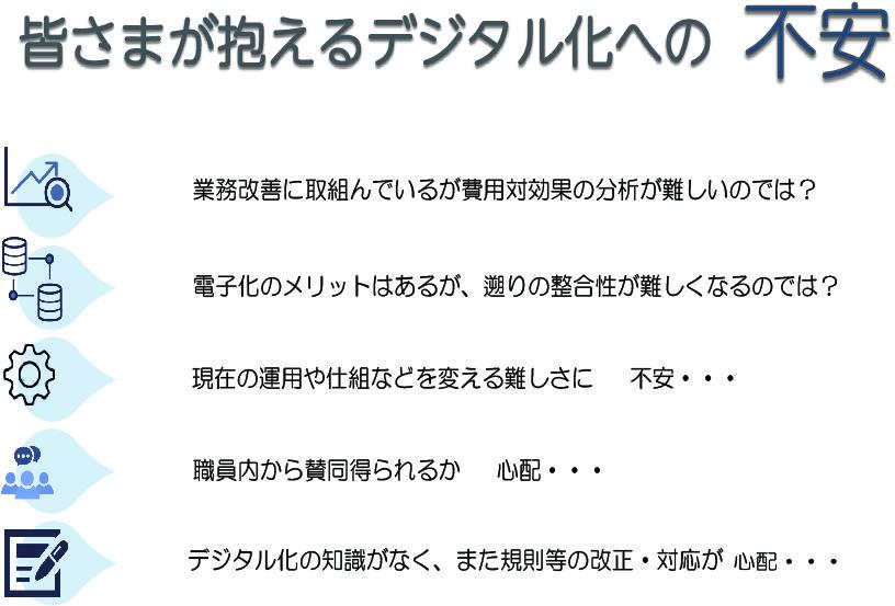 f:id:t-okoshi:20210719220234j:plain