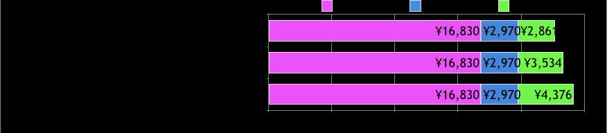 f:id:t-proof-35mm:20200331000431p:plain