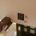 f:id:t-sakai:20100905054943j:image