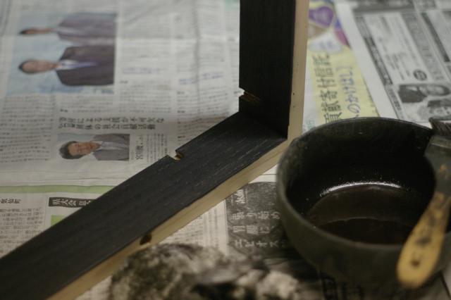 f:id:t-sakai:20120522190520j:image