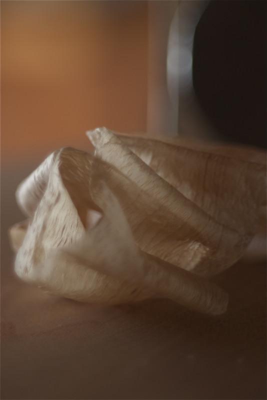 f:id:t-sakai:20121213203215j:image