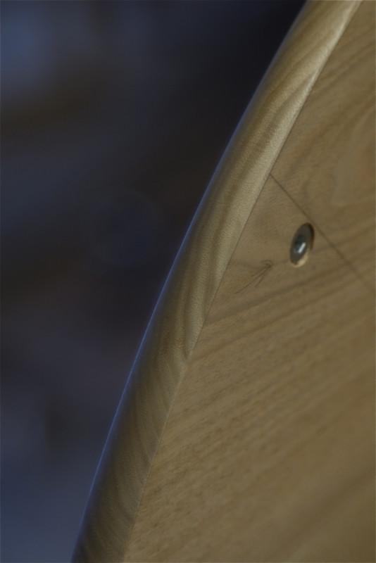 f:id:t-sakai:20121213203218j:image