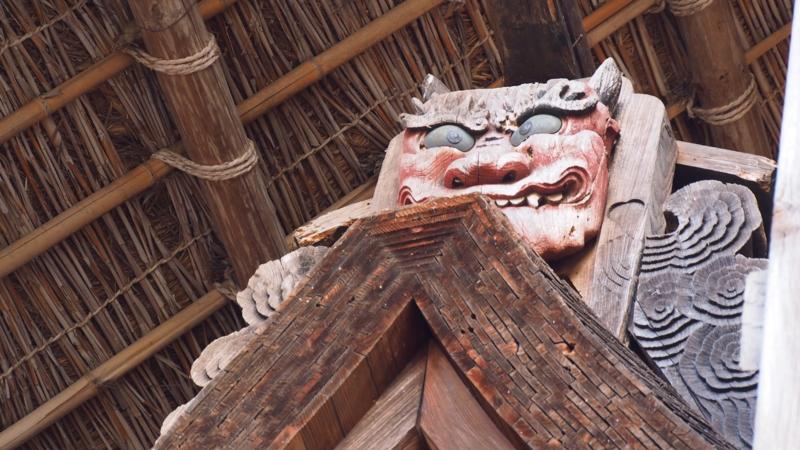 f:id:t-shimoya:20160215141425j:image:w360:left