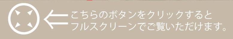 f:id:t-shimozono:20161015215519j:plain