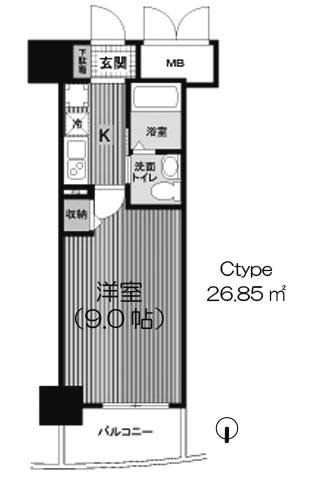 f:id:t-shimozono:20161016095701j:plain