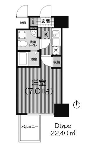 f:id:t-shimozono:20161016101041j:plain