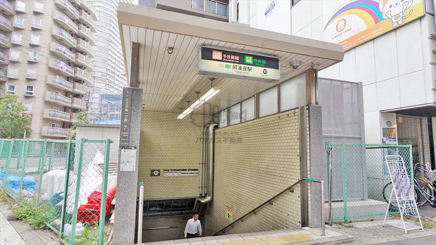 f:id:t-shimozono:20161016184054j:plain