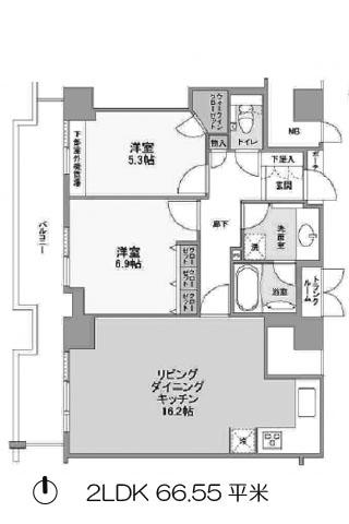 f:id:t-shimozono:20161023000417j:plain