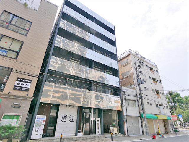 f:id:t-shimozono:20161026175100j:plain