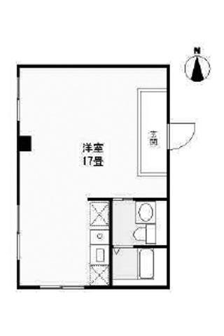 f:id:t-shimozono:20161026175231j:plain