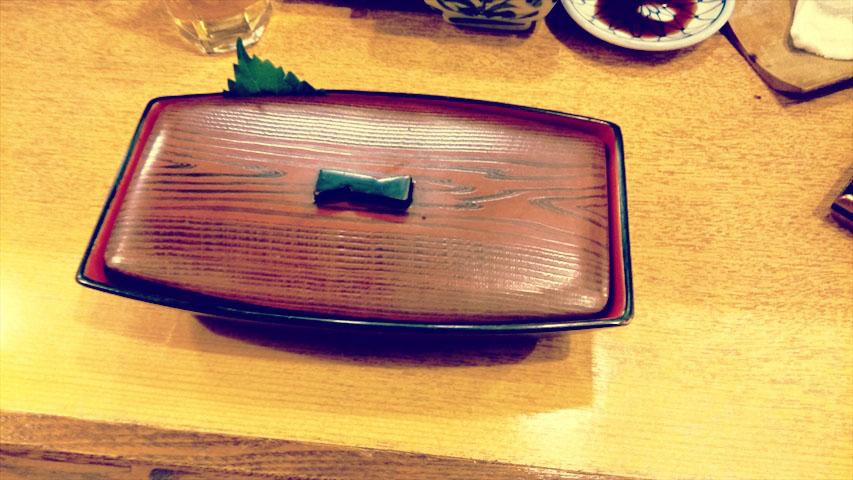 f:id:t-shimozono:20161107013849j:plain