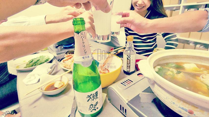 f:id:t-shimozono:20161114112407j:plain