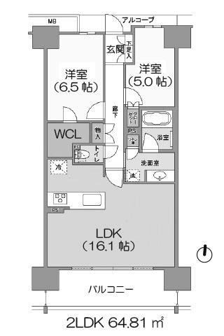 f:id:t-shimozono:20161114163634j:plain