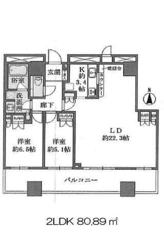 f:id:t-shimozono:20161115065943j:plain